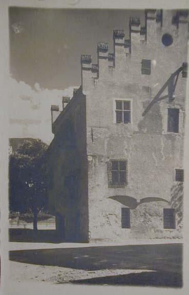 Meran-o-1940-50118.jpg
