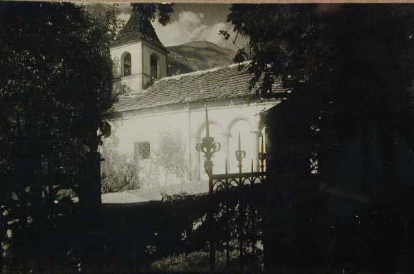Meran-o-1940-50119.jpg