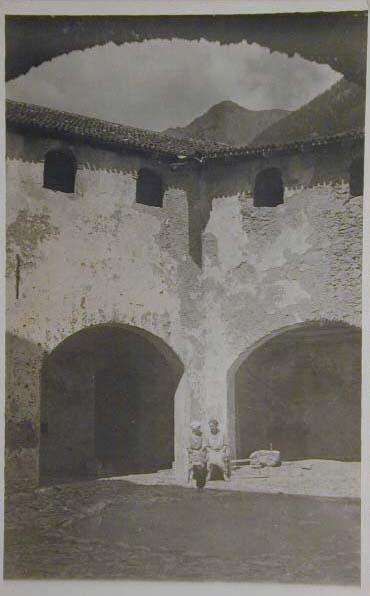 Meran-o-1940-50121.jpg