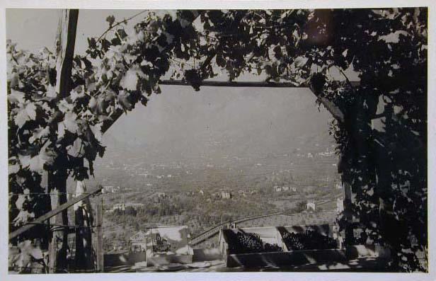 Meran-o-1940-50122.jpg