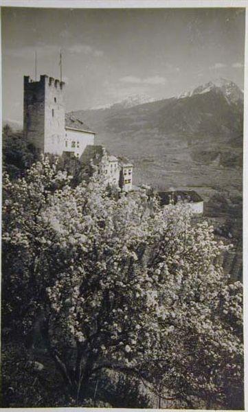 Meran-o-1940-50127.jpg