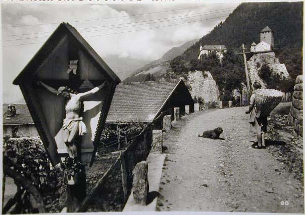 Meran-o-1940-50129.jpg