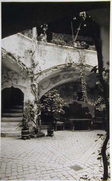 Meran-o-1940-50131.jpg