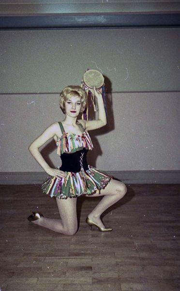 Perla Taenzerinnen - Ballerine001.jpg