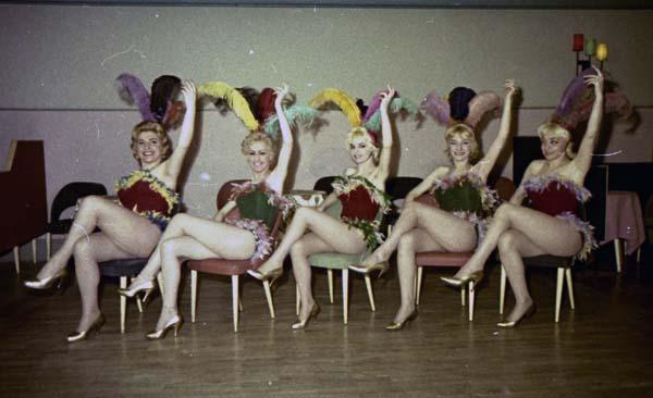 Perla Taenzerinnen - Ballerine014.jpg