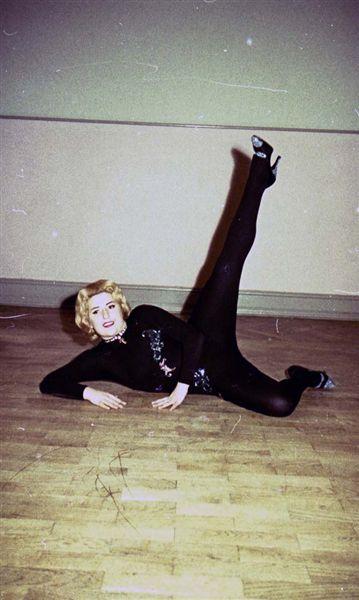 Perla Taenzerinnen - Ballerine022.jpg