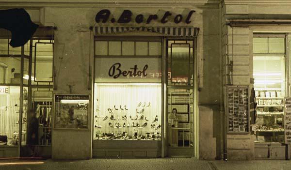 Bertol.jpg