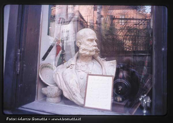 vetrina_antiquario_1978.jpg