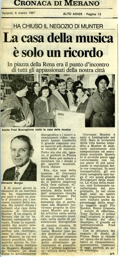 varie - archivio Gigi Bortoli anni 70 _5_.jpg
