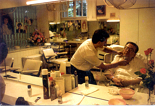Charly e Giulio Andreotti.jpg