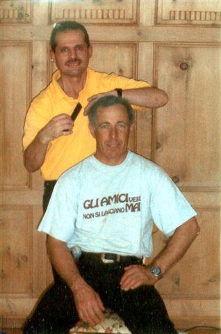 Charly e Gustav Thoeni.jpg