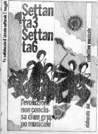 collettivo 1973-76002.jpg
