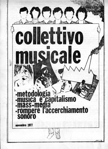collettivo 1973-76004.jpg