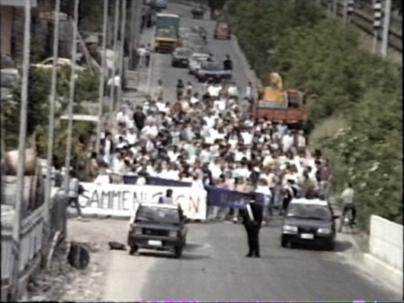 Marcia contro terrore002.jpg