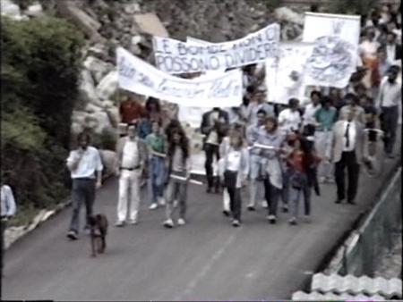 Marcia contro terrore003.jpg