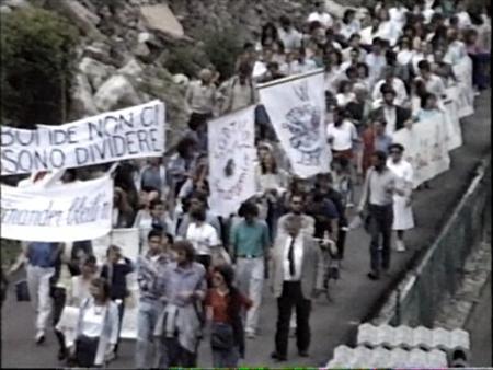 Marcia contro terrore004.jpg