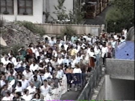 Marcia contro terrore005.jpg