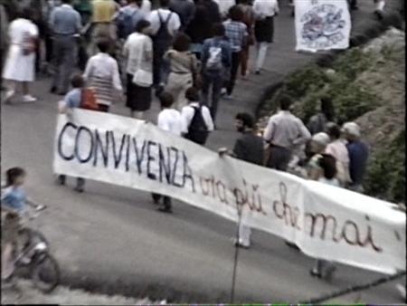 Marcia contro terrore006.jpg