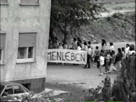 Marcia contro terrore008.jpg