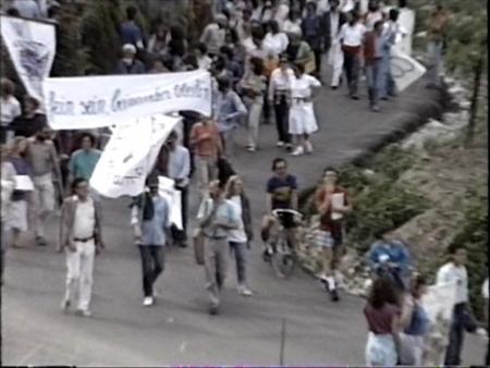 Marcia contro terrore009.jpg