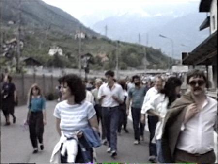 Marcia contro terrore015.jpg