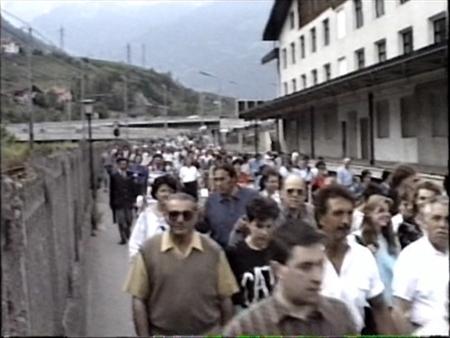 Marcia contro terrore016.jpg