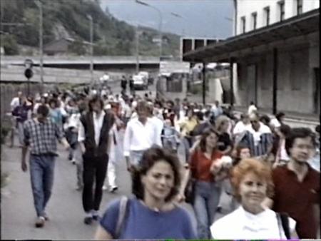 Marcia contro terrore017.jpg