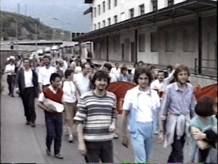 Marcia contro terrore021.jpg