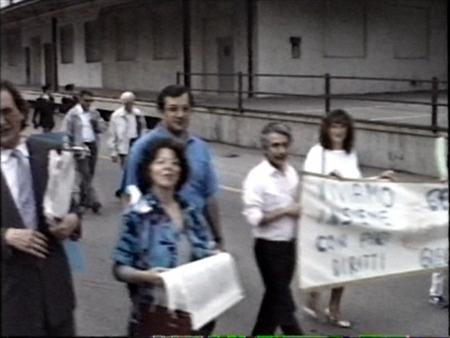 Marcia contro terrore024.jpg