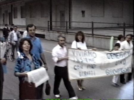 Marcia contro terrore028.jpg