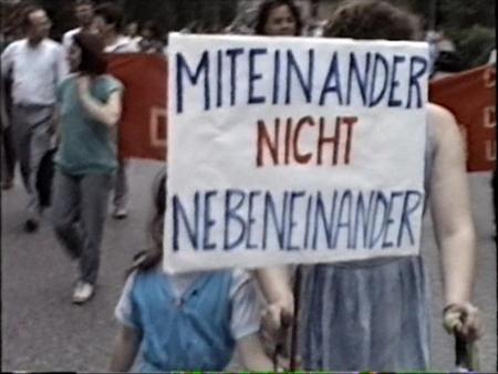 Marcia contro terrore031.jpg