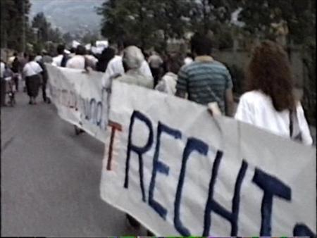 Marcia contro terrore036.jpg