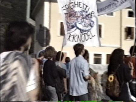 Marcia contro terrore052.jpg