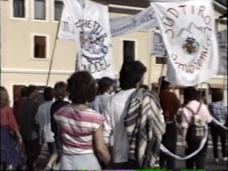 Marcia contro terrore053.jpg