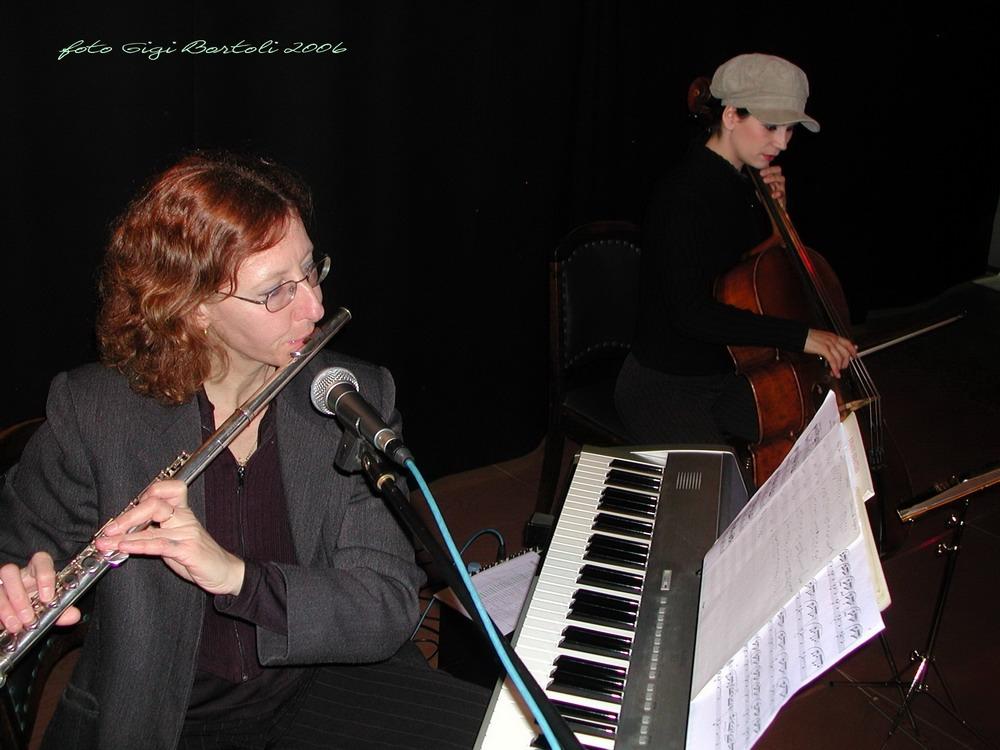 2006 con Lucia.jpg