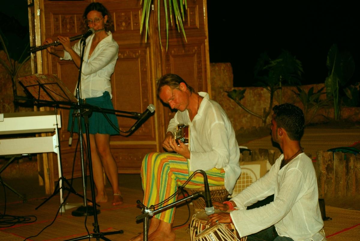 2007 concerto in  INDIA2.jpg