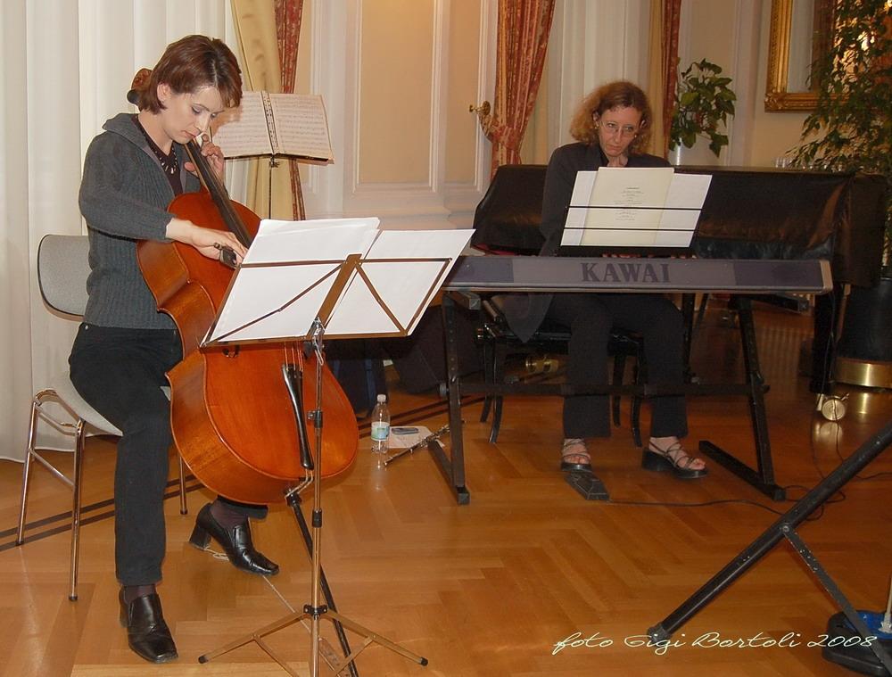 2008 con Lucia.jpg