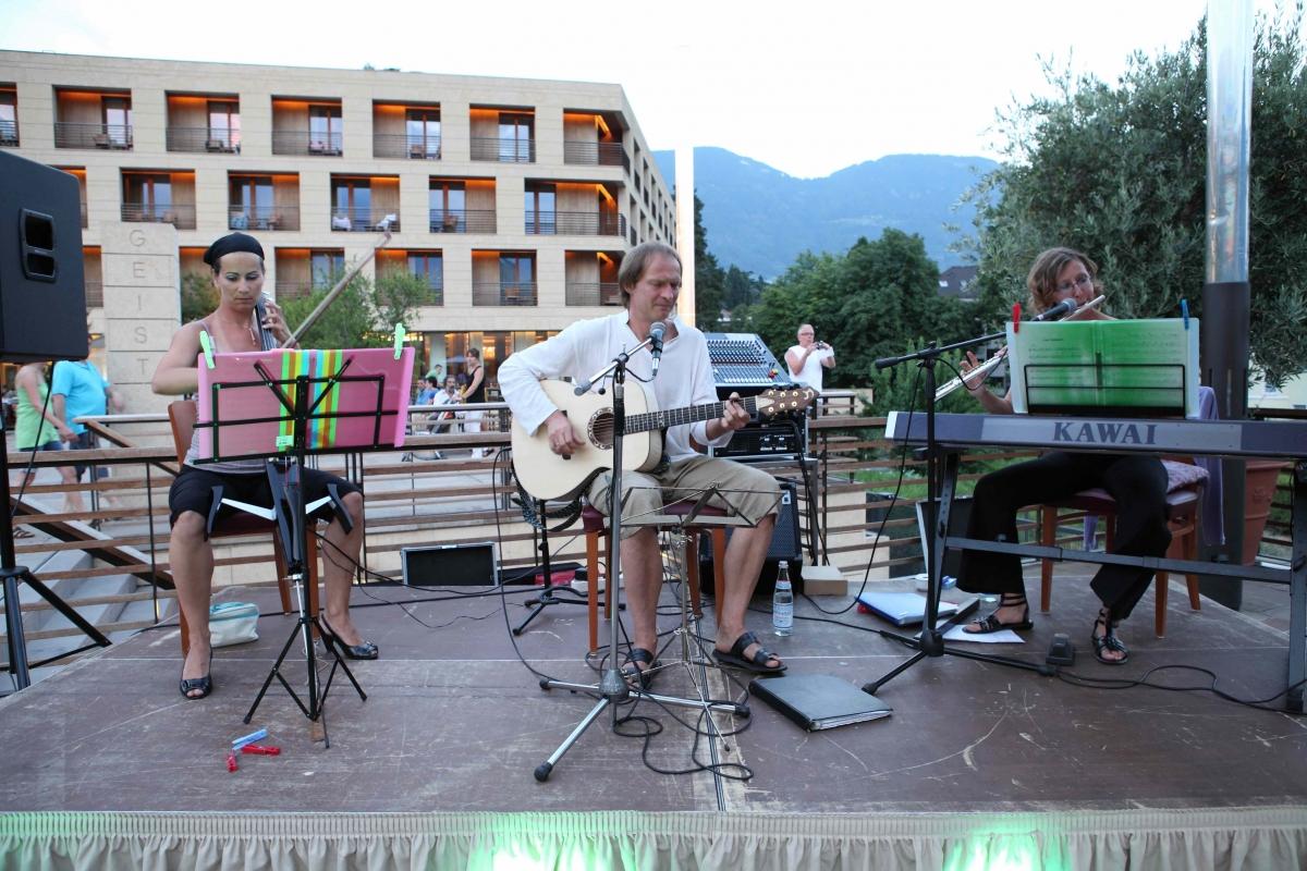 2010 Terme con Rolando e Lucia2.jpg