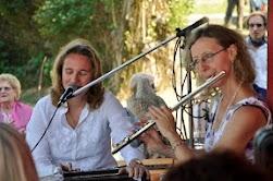 2012 con Sonja venturi.JPG