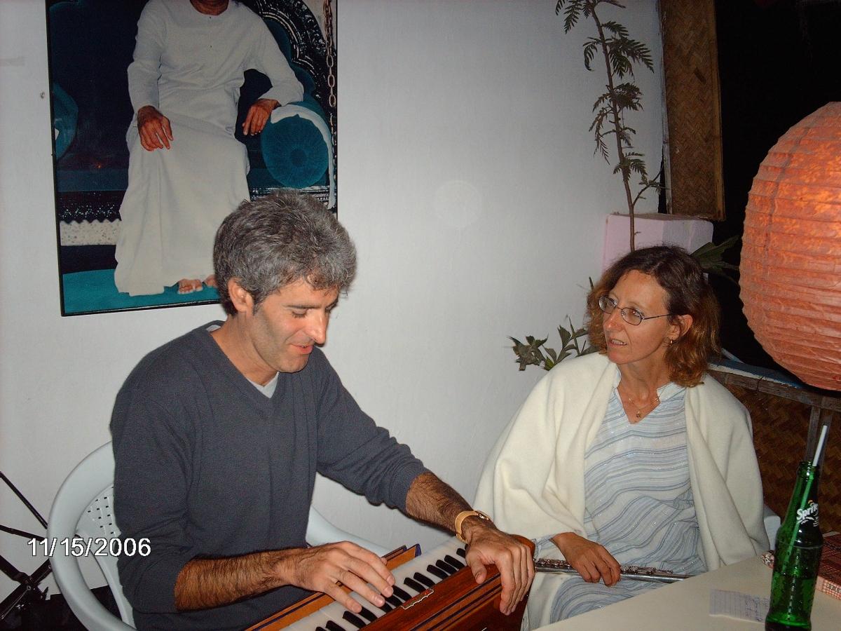 India 2005 con Luigi.JPG