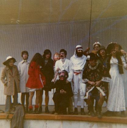 Carnevale III Liceo G.Carducci Merano,Delia Aguiari.jpg