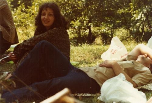 Matrimonio di Delia, Passerfritz (15).jpg