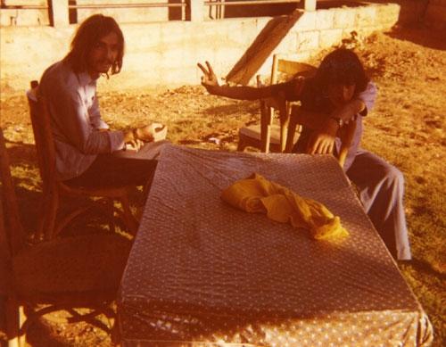 Rudy e Franz in Libano.jpg