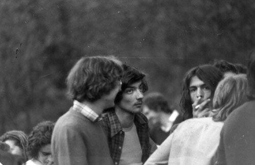 Umberto, Paolo, Marzio da Friz.jpg