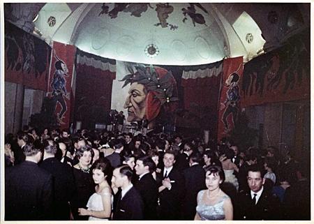 Associazione Dante Alighieri019.jpg