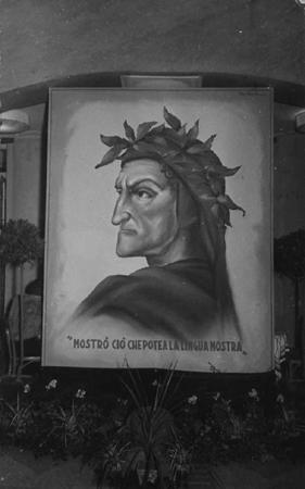 Associazione Dante Alighieri033.jpg