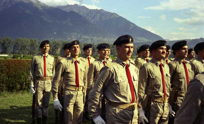 festa cavalleria 1970001.jpg