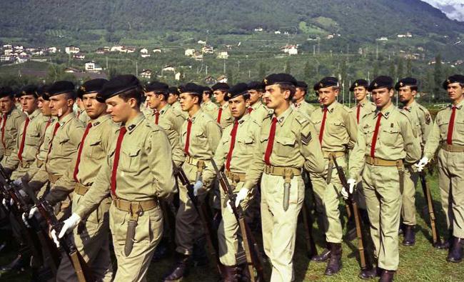 festa cavalleria 1970002.jpg