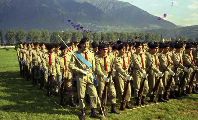 festa cavalleria 1970004.jpg