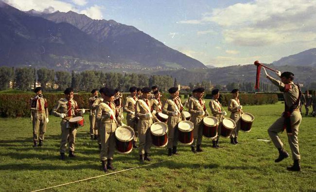 festa cavalleria 1970005.jpg